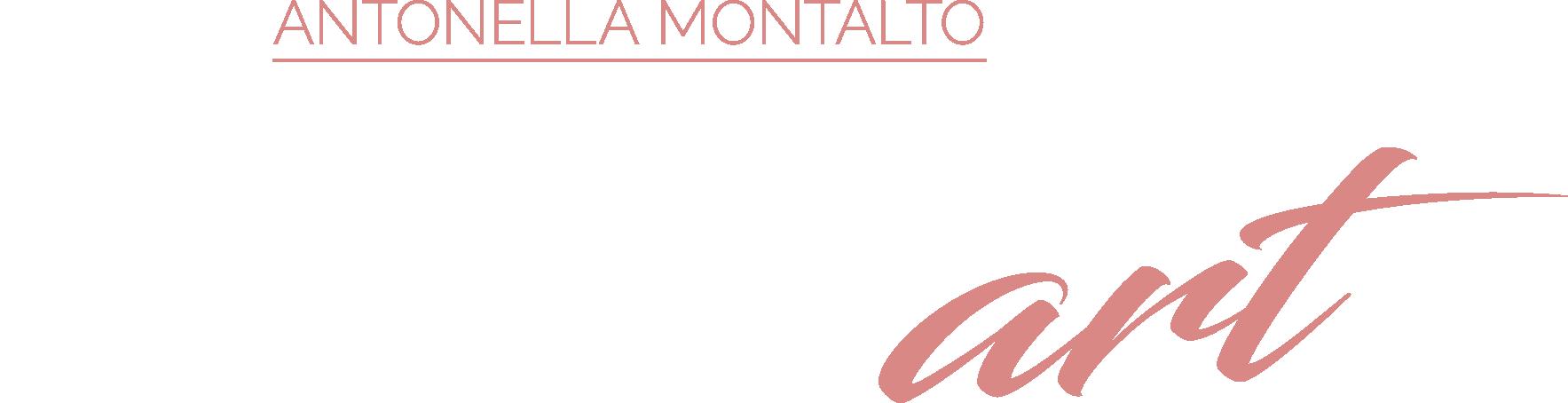 Glattart Logo